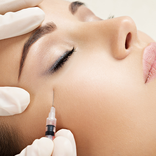 cosmet injections 2